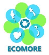 Ecomore