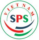 Vietnam SPS Office