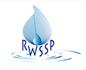 RWSSP Coordinatin Unit - MARD
