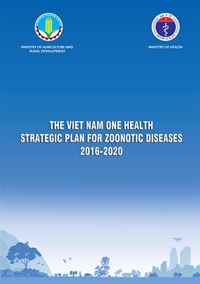The Viet Nam OHSP 2016-2020 - FINAL